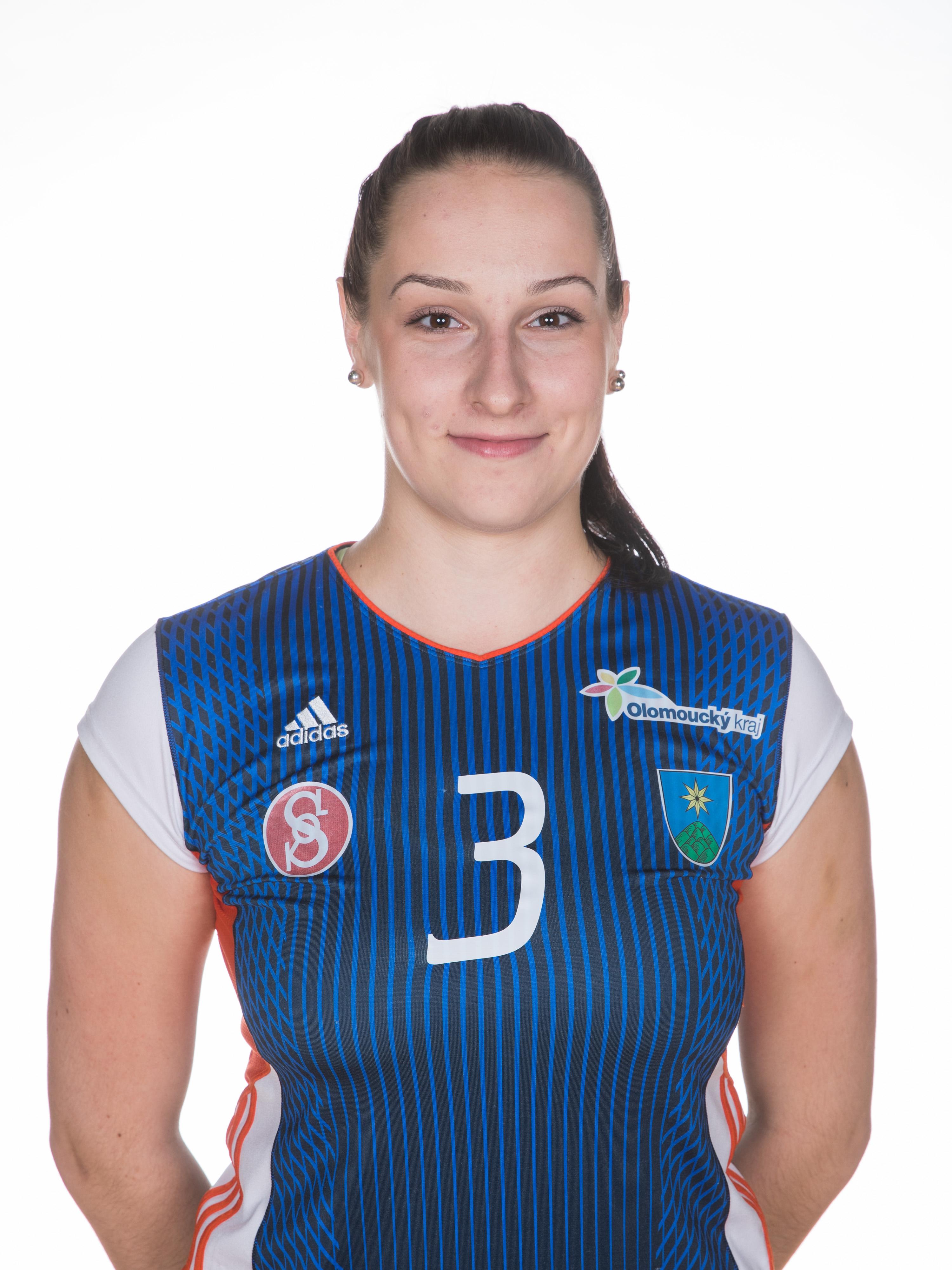 Eva Hudylivová