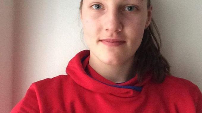 Mladé naděje Šternberka budou reprezentovat na turnaji MEVZA