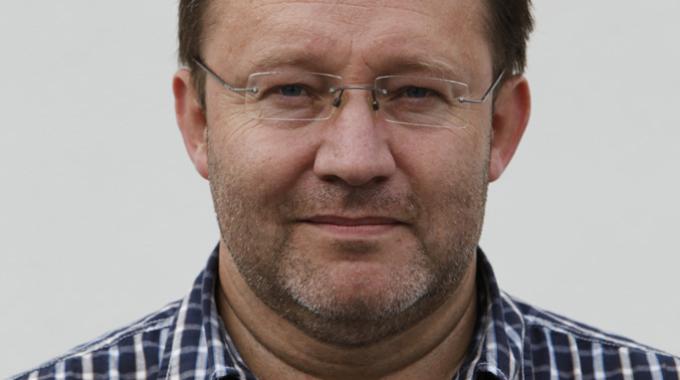 Fanoušky Šternberka chceme příjemně překvapit, říká Jiří Zemánek